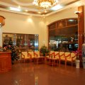 Khách sạn Entity Hạ Long