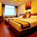 Khách sạn Esalen Hà Nội
