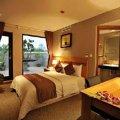Khách sạn Eternity Hà Nội