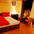 Khách sạn Friendly Sapa