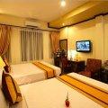 Khách sạn Garnet Hà Nội