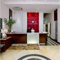 Khách sạn Gia Bảo Palace Hà Nội