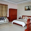 Khách sạn Giany Đà Nẵng