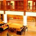 Khách sạn Gold 2 Huế