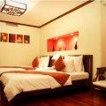 Khách sạn Golden Lotus Hà Nội