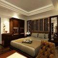 Khách sạn Golden Lotus Luxury Hà Nội