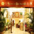 Khách sạn Golden Rice Hà Nội