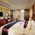 Khách sạn Golden Silk Boutique Hà Nội