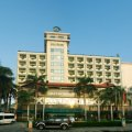 Khách sạn Golf Cần Thơ