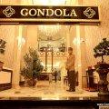 Khách sạn Gondola Hà Nội