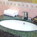 Khách sạn Grand View Sapa