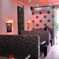 Khách sạn Green Hà Nội
