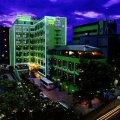Khách sạn Green Nha Trang