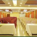 Khách sạn Green Vũng Tàu