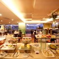 Khách sạn Hạ Long Plaza