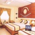 Khách sạn Ha My 1