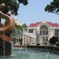 Khách sạn Ha My 2