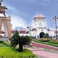 Khách sạn Ha My 3