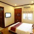 Khách sạn Hà Nội Graceful