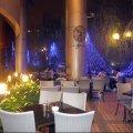 Khách sạn Hà Nội - Hà Nội