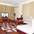 Khách sạn Hà Nội Happy