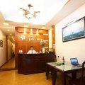 Khách sạn Hà Nội Lucky I