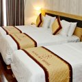 Khách sạn Hà Nội Sky