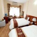 Khách sạn Hà Nội Star 3