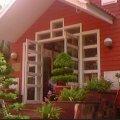 Khách sạn Hà Thành Vũng Tàu