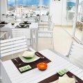 Khách sạn Hạ Vàng Nha Trang (Golden Summer)