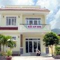 Khách sạn Hải An Côn Đảo