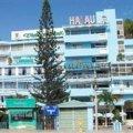 Khách sạn Hải Âu Vũng Tàu