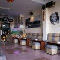 Khách sạn Hải Duyên Đà Lạt