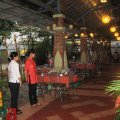 Khách sạn Hàng Không Đà Nẵng