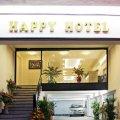 Khách sạn Happy Hà Nội