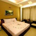 Khách sạn Happy Light