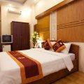Khách sạn Hi Ancient Town Hà Nội