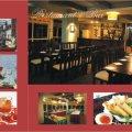 Khách sạn Hidden Charm Hạ Long