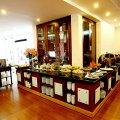 Khách sạn Hồ Giám Hà Nội