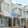 Khách sạn Hoa Bảo Vũng Tàu