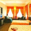 Khách sạn Hoa Cương Hạ Long