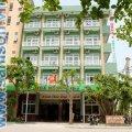 Khách sạn Hoa Hồng Thanh Hóa