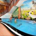 Khách sạn Họa My II Hội An