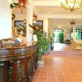 Khách sạn Hoa Sen Hội An