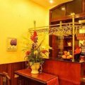 Khách sạn Hoàn Kiếm Lake