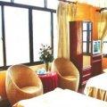 Khách sạn Hoàng Gia 2 Sapa