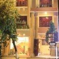 Khách sạn Hoàng Hà Tar