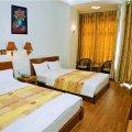 Khách sạn Hoàng Hải Nha Trang
