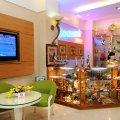 Khách sạn Hoang Ngan