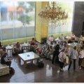 Khách sạn Hoàng Sơn Peace Ninh Binh
